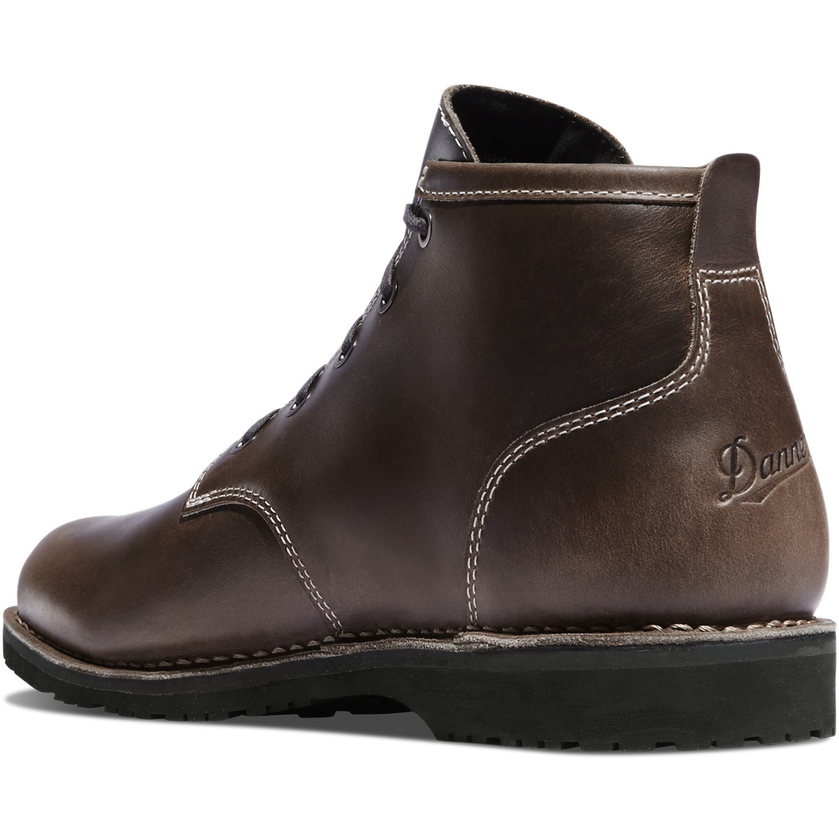 Wolf Creek Chukka Falcon Gray