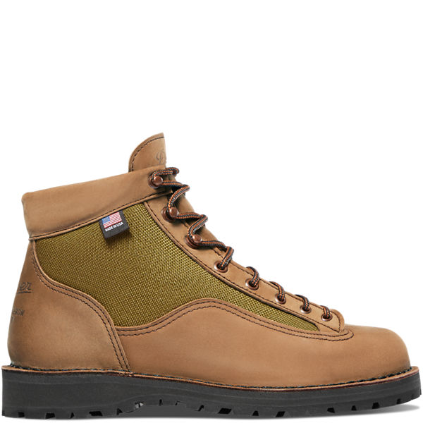 Danner - Danner Men s Boots - Made in the USA 5515d4ff5
