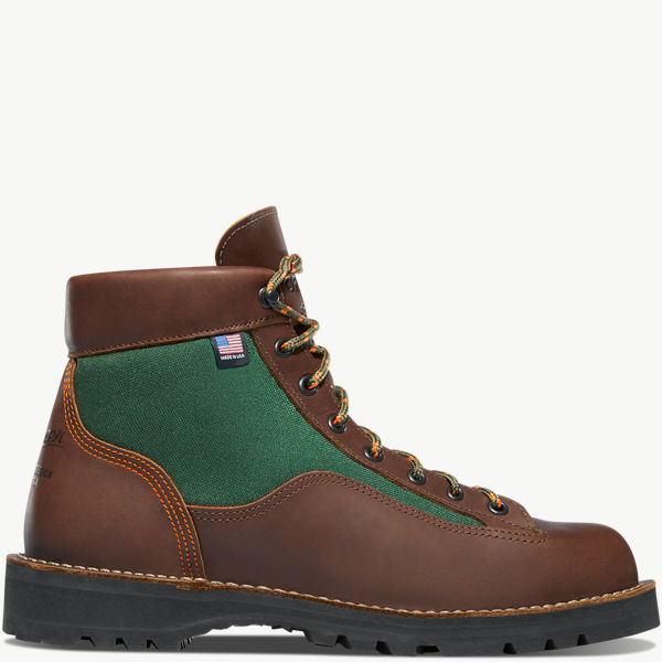Danner Light II Orvis
