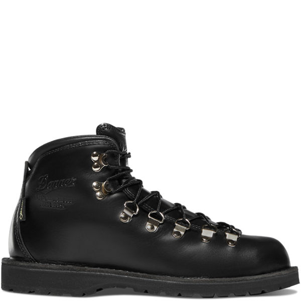 Danner - Danner Men's Boots - Made in the USA