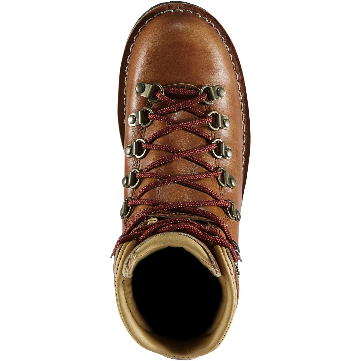Danner Women S Mountain Pass Rio