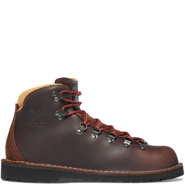 Danner Danner Made In Usa Men S Lifestyle Boots