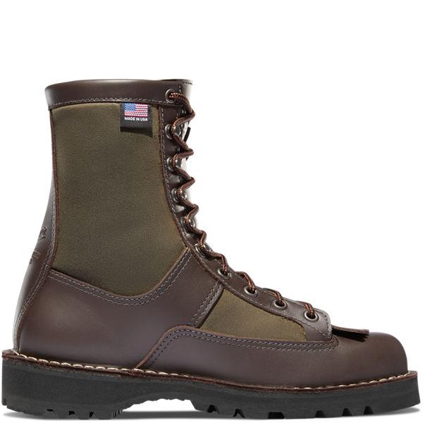 Danner Danner Women S Hunting Boots