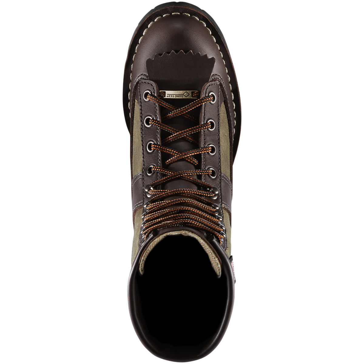 Women's Grouse x Filson