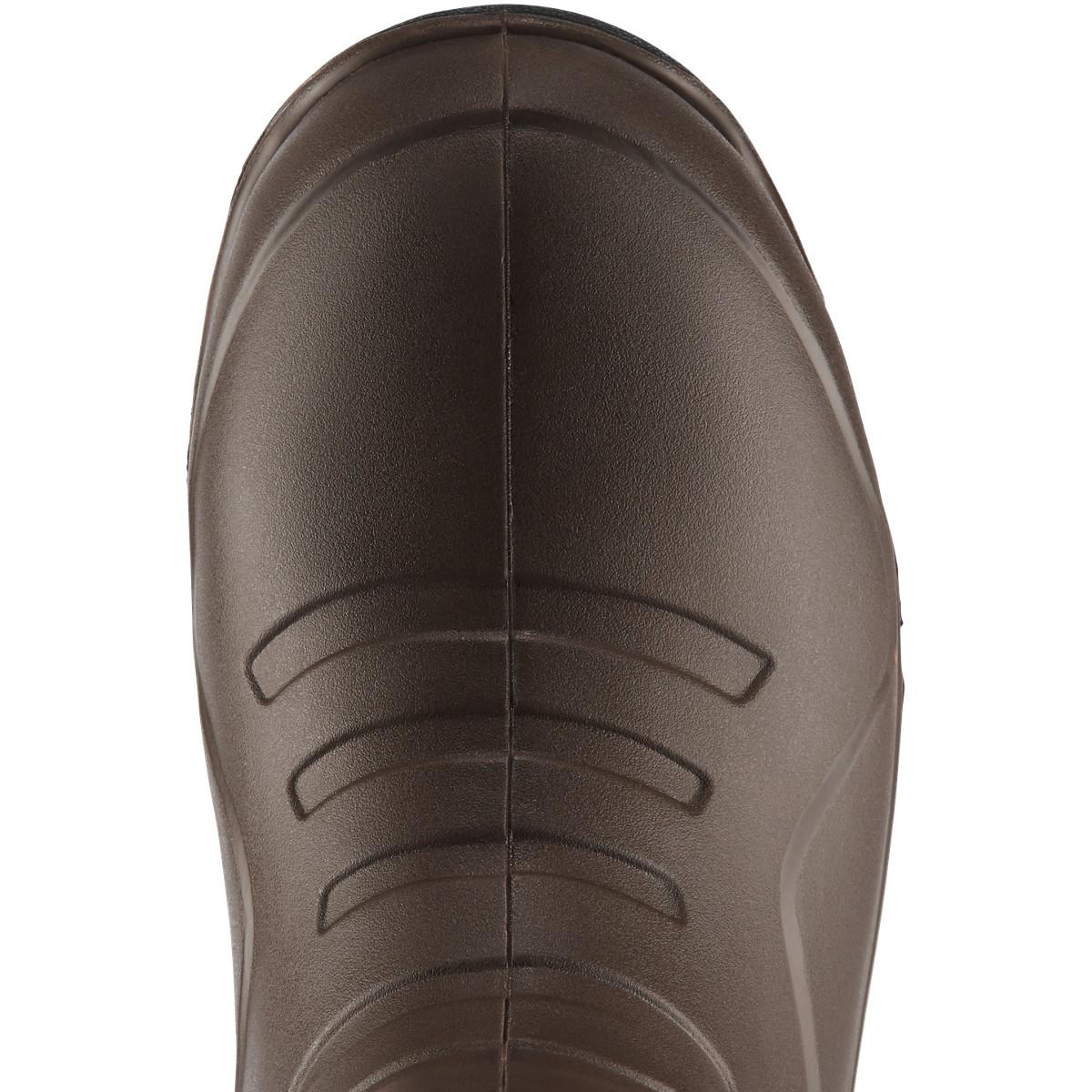 AeroHead Sport Snake Boot 16
