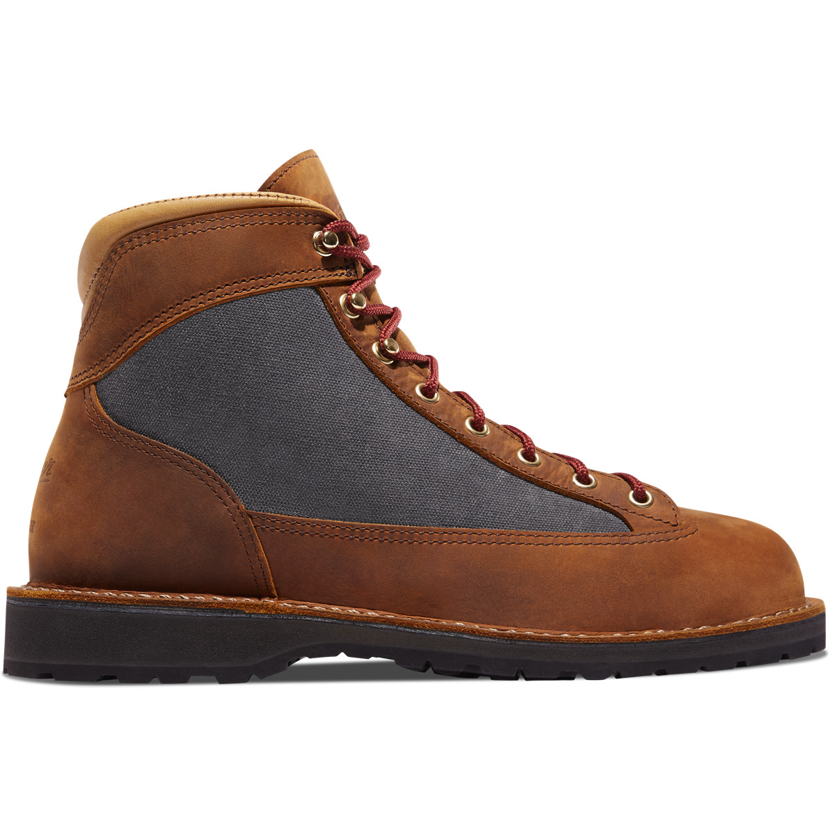 Danner Ridge Tan/Gray