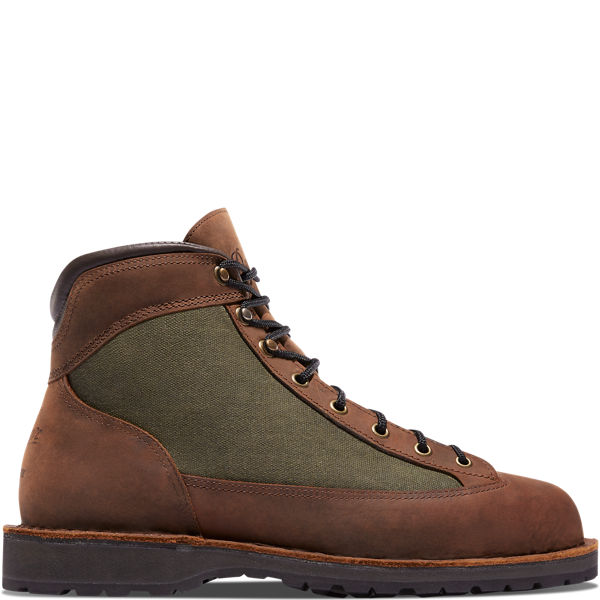 Danner Danner Men S Lifestyle Boots And Shoes