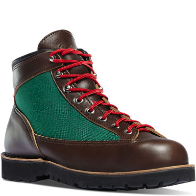 Danner Product