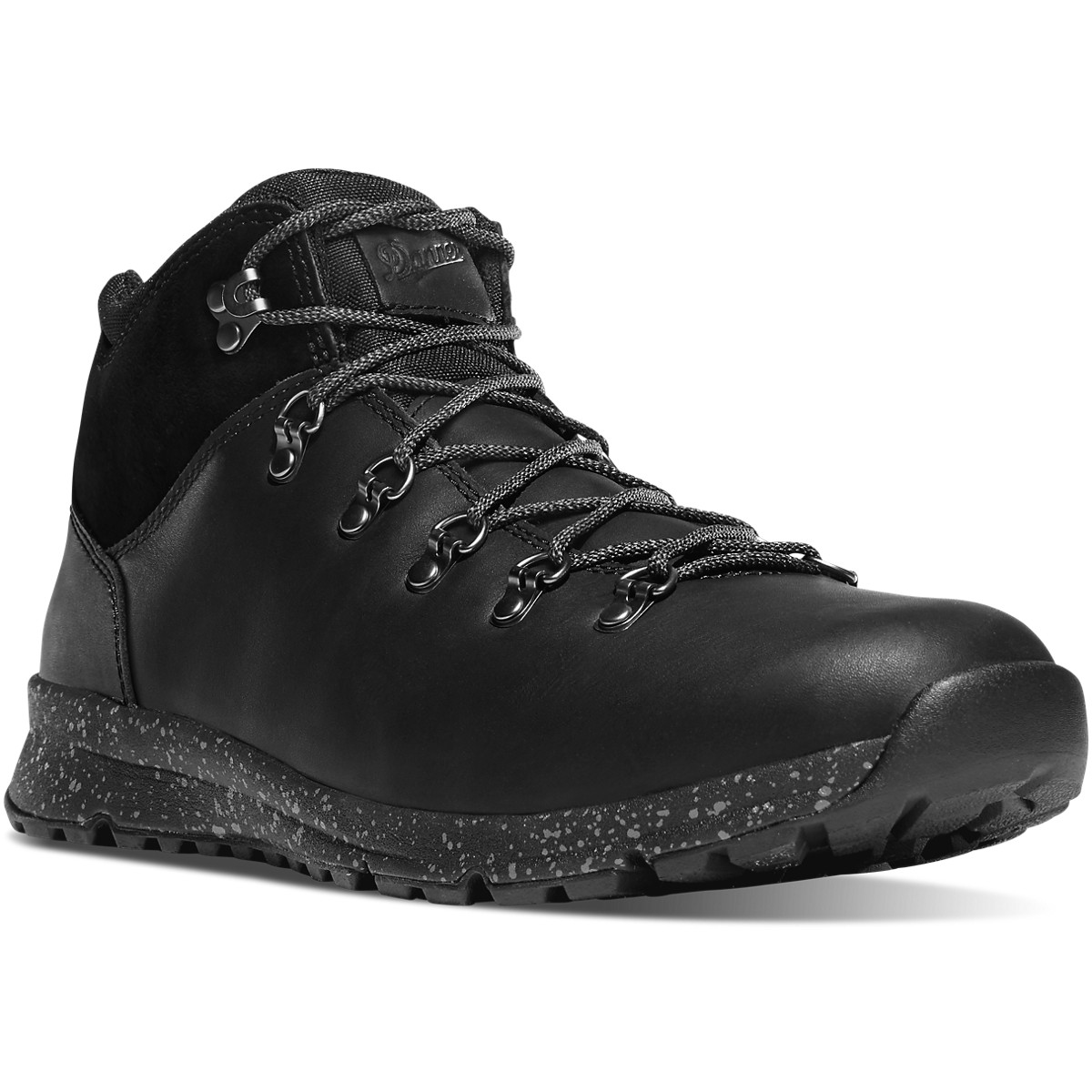 Mountain 503 Jet Black
