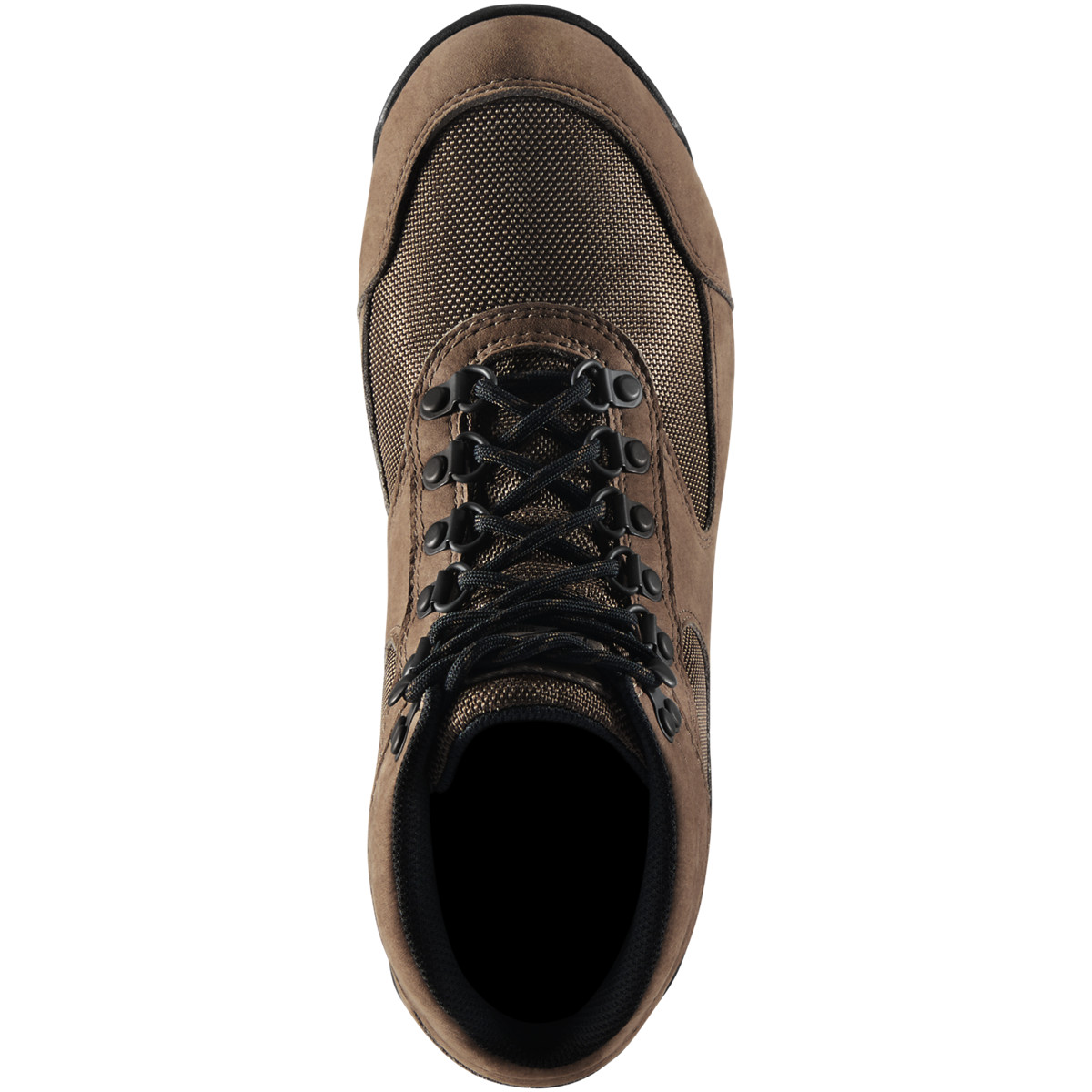 Women's Jag Sandy Taupe