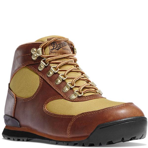 70f8f80127612 Danner - Danner Women s Boots - All Footwear