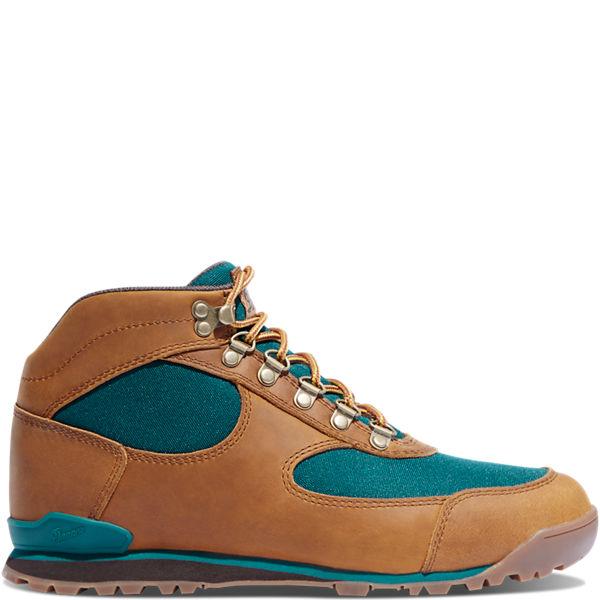 Danner Danner Women S Lifestyle Boots