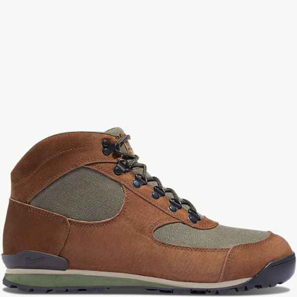 46051d987bd8 Danner - Jag Gray Blue Wing Teal