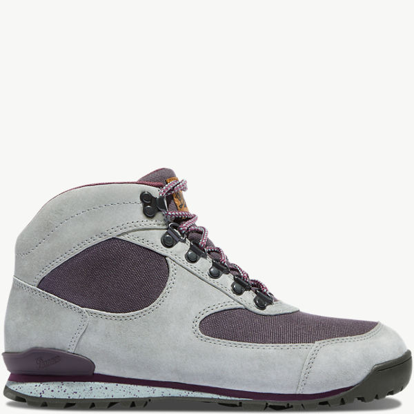 Women's Jag Dusty/Aubergine