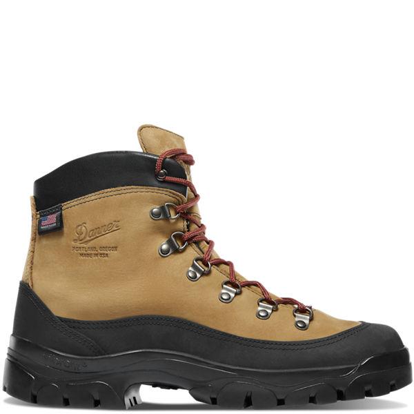 eb2e40a5e6cb Danner - Danner Women s Hiking Boots