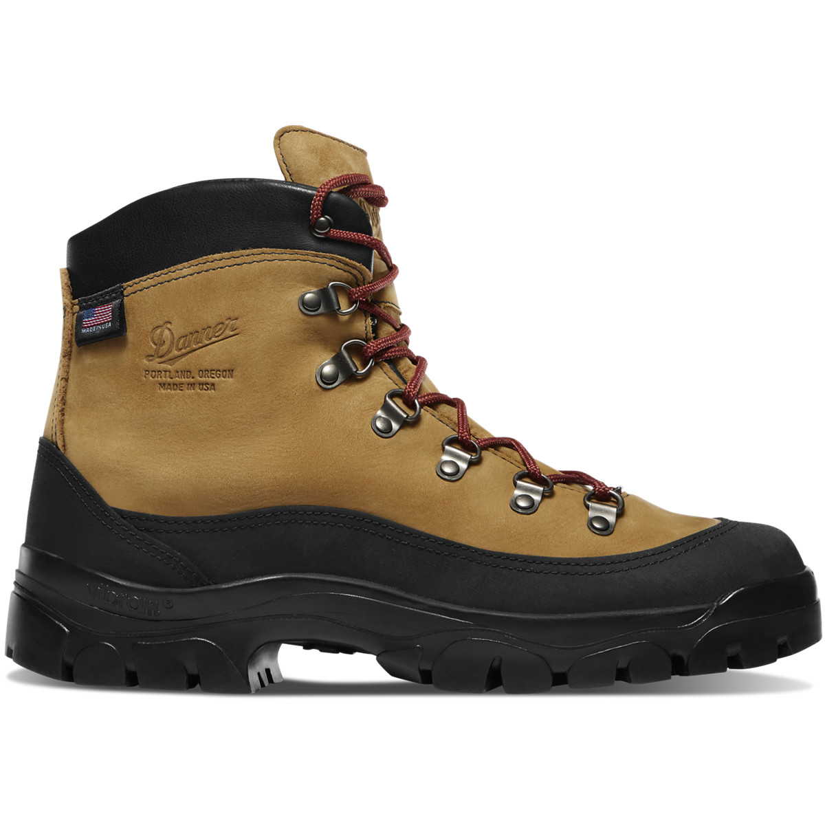 Danner Boots: AW13 Collection recommendations