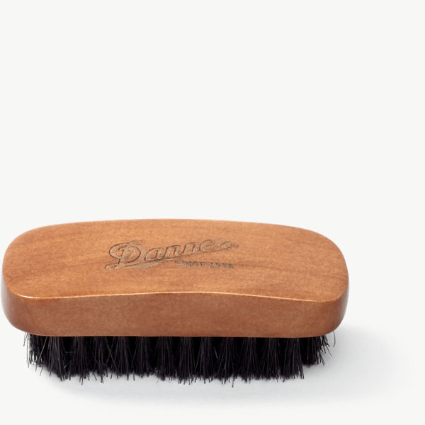 Small Dusting Brush
