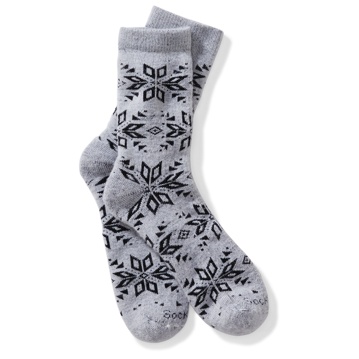 Goodhew Women's Winterlust Sock - Black