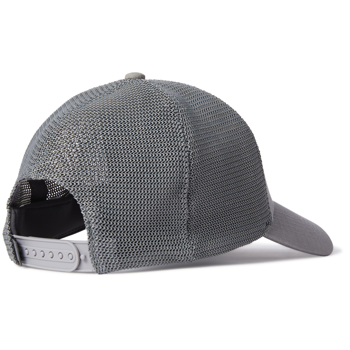 Danner Low Pro Trucker Hat - Gray