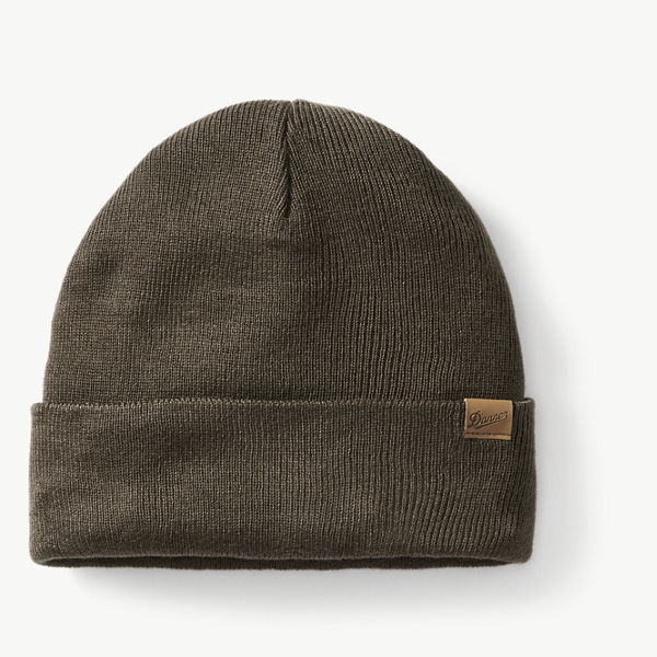 Danner Bourne Beanie - Olive