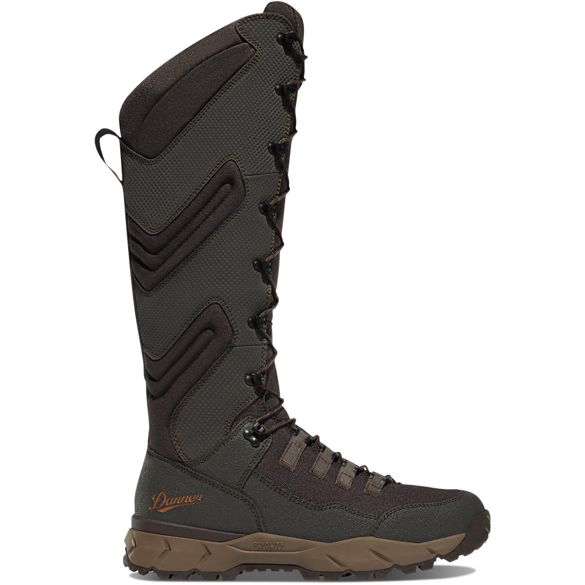 Vital Snake Boot 17