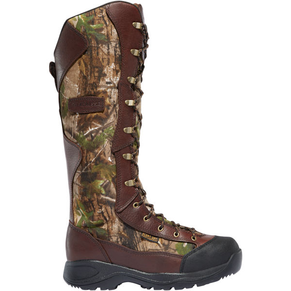 Lacrosse Footwear Men S Hunting Boots