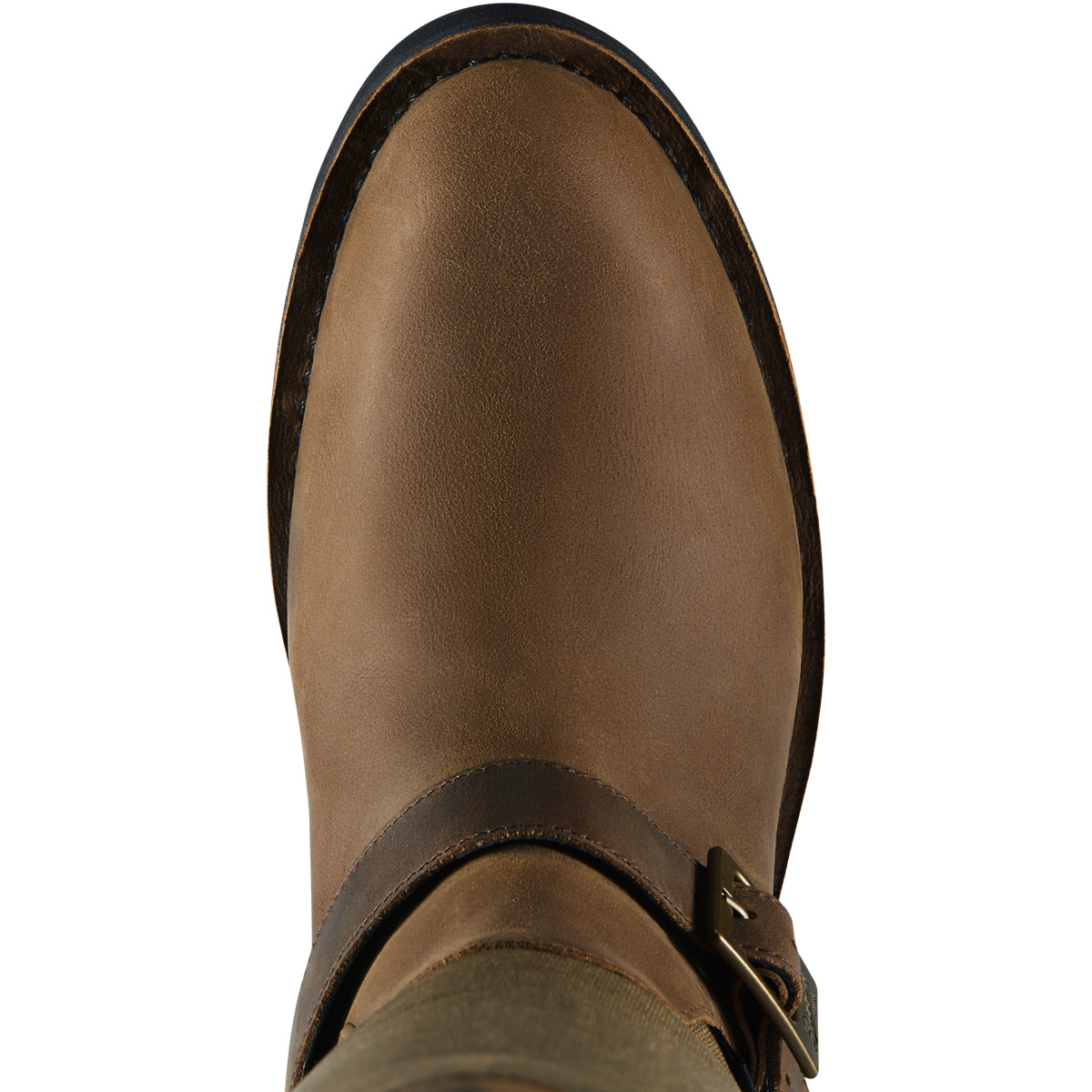 San Angelo Snake Boot 17