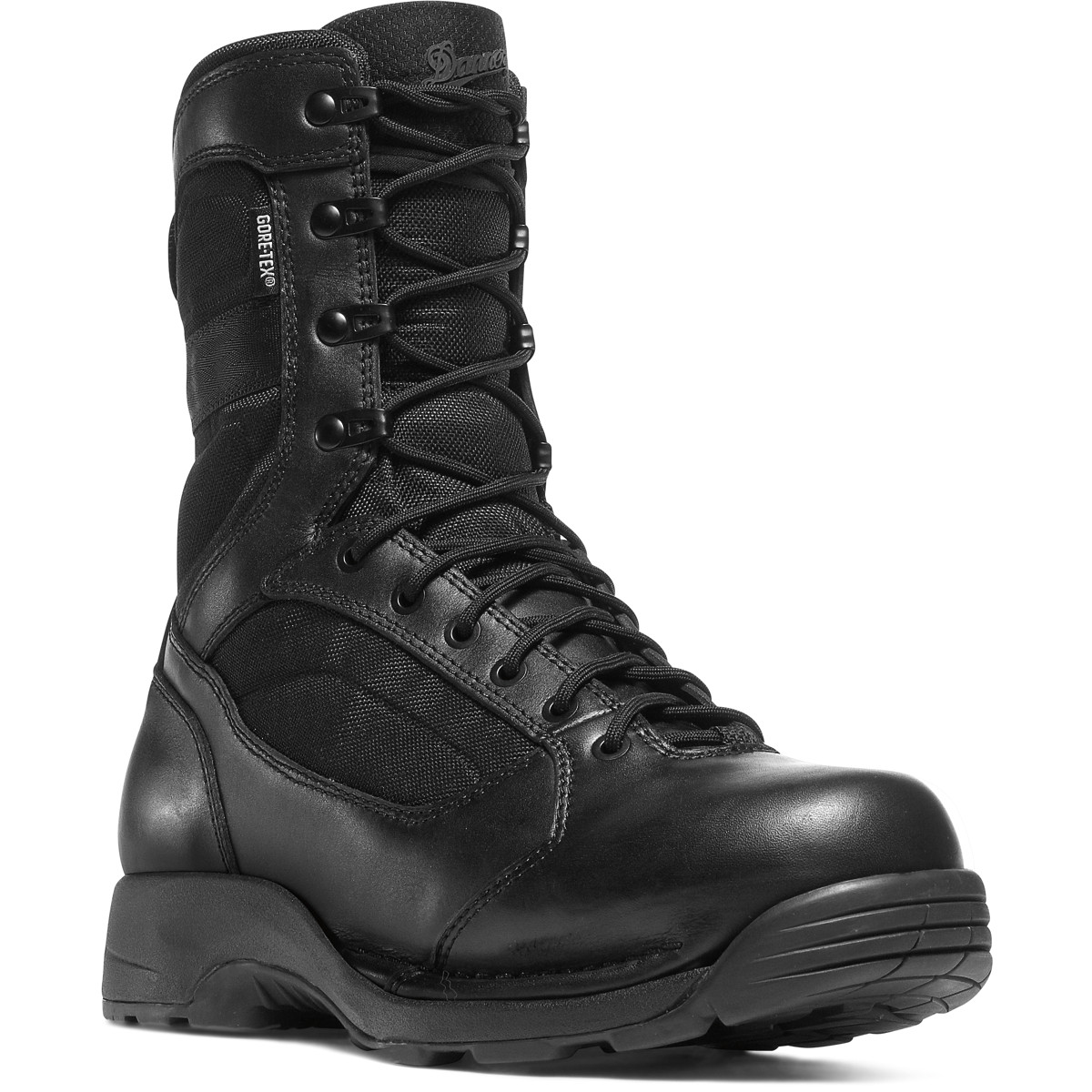 Danner - Striker Torrent 8
