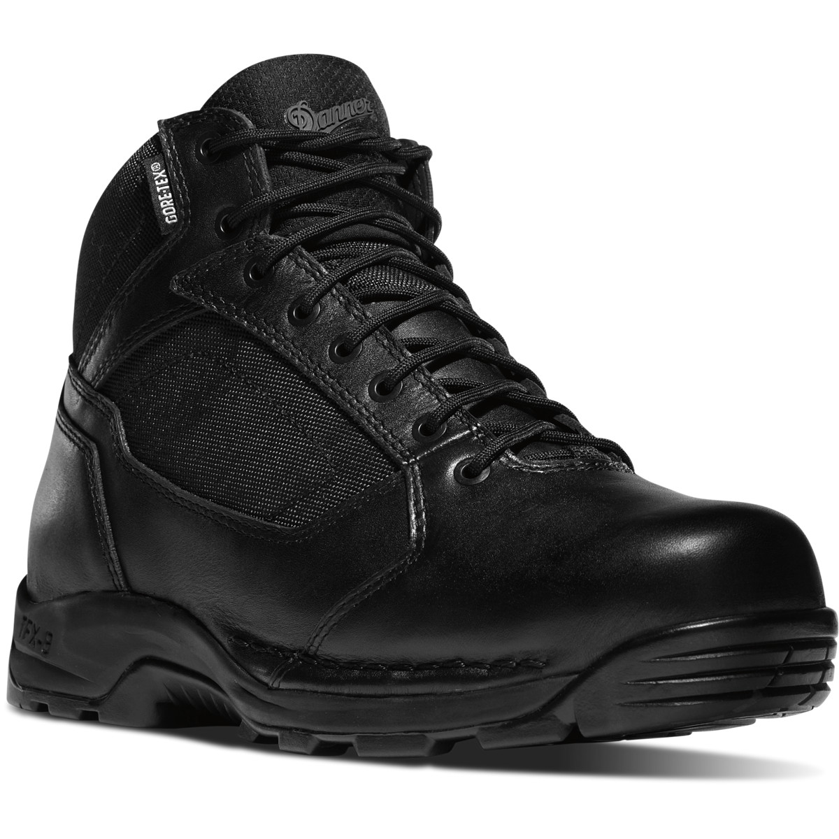 Women's Striker Torrent 45 4.5