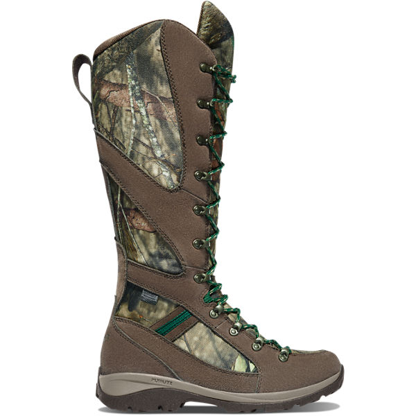 Danner Danner Women S Boots All Footwear