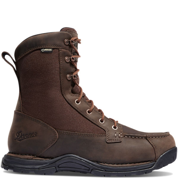 Danner Danner Men S Hunting Boots