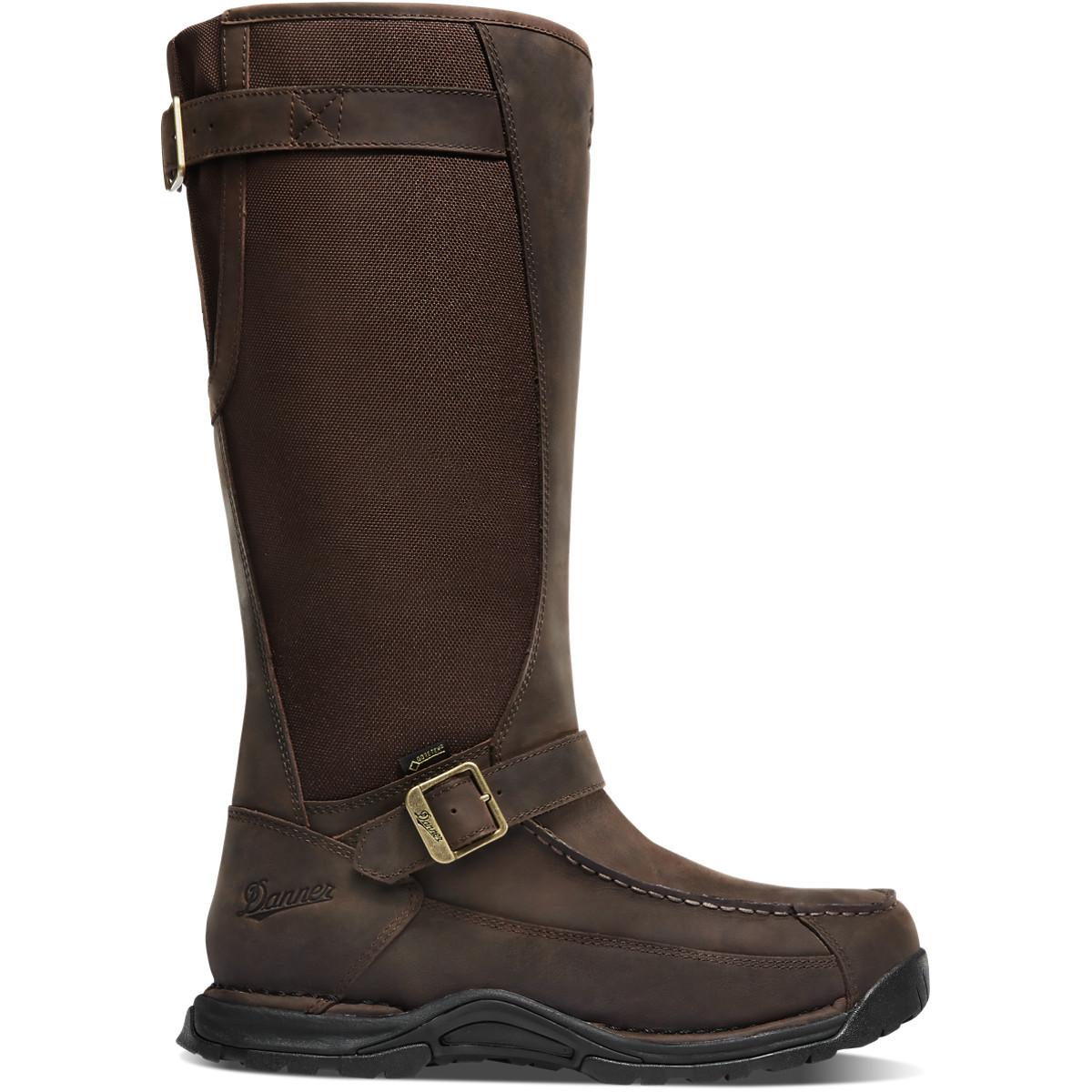 Danner - Sharptail Snake Boot 17