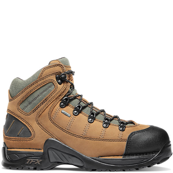Danner - Danner - Men\'s Hiking Boots