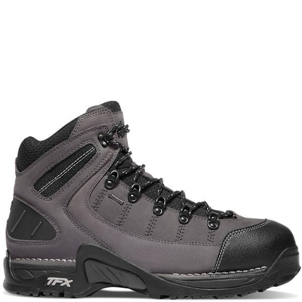 2ce7f457cc7fb Danner - Danner - Men s Hiking Boots