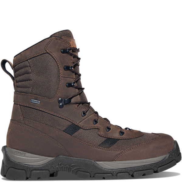 Danner Upland Hunting