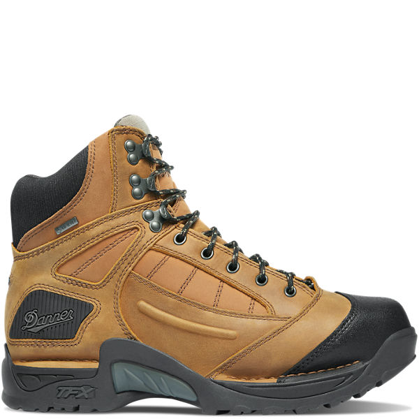 3add2ed277fe Danner 6 Inch Boots - Fashion Boots