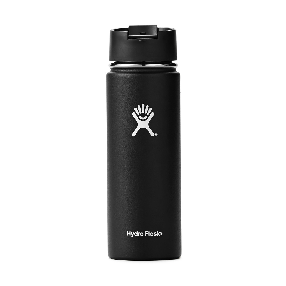 Danner Hydro Flask 20oz - Black