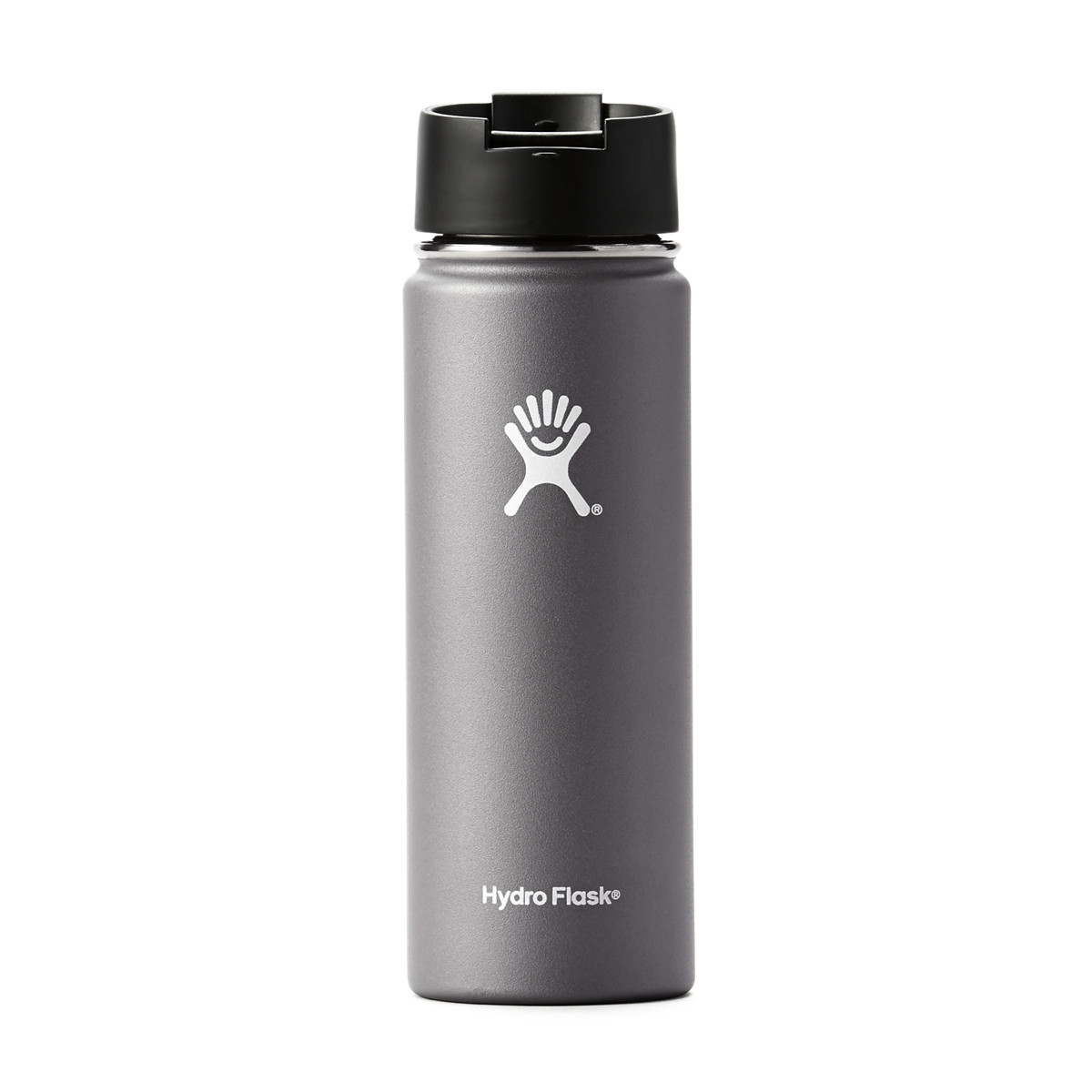 Danner Hydro Flask 20oz - Graphite