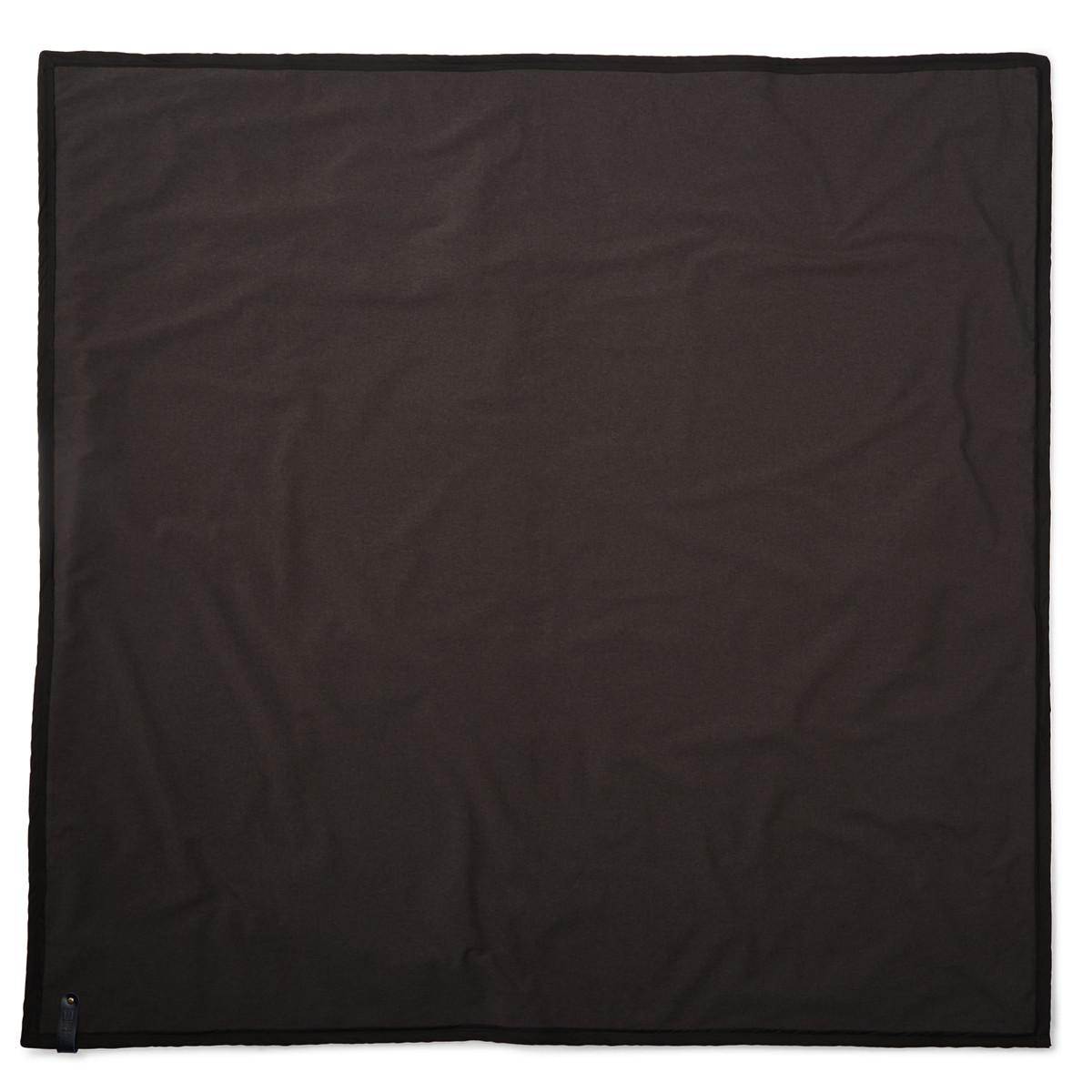 Belmont Blanket x Danner Legacy - Tartan