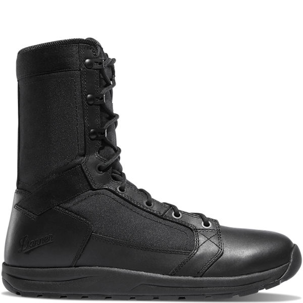 Danner Danner Men S Law Enforcement Boots