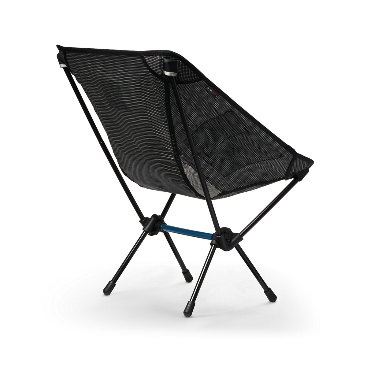 19SS Danner x Helinox Chair