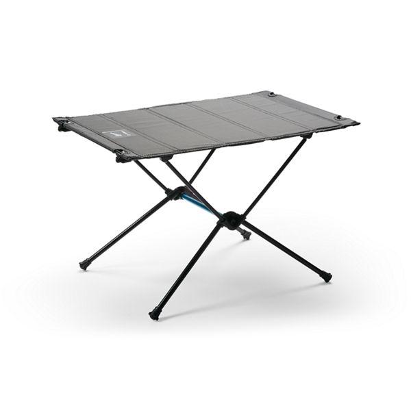 19SS Danner x Helinox Table
