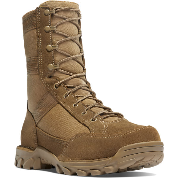 Women s Rivot TFX. Coyote Insulated 400G f84df6828