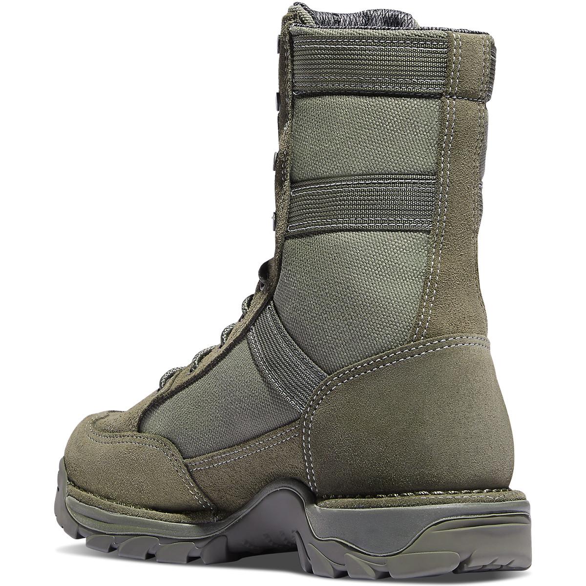 USAF Rivot TFX 8
