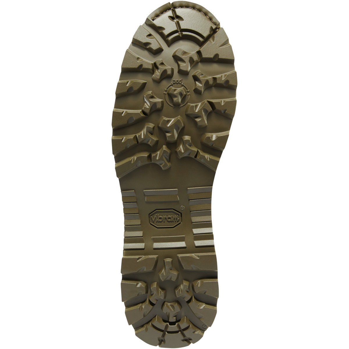 Marine Expeditionary Boot 8