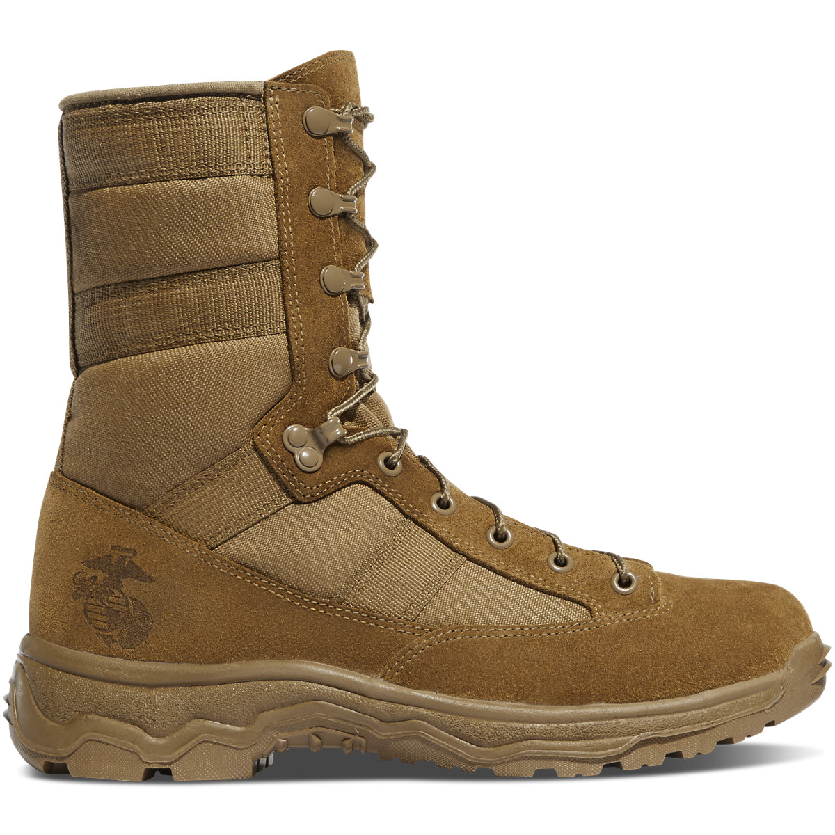Danner Reckoning 8 Quot Coyote Usmc Hot Ega