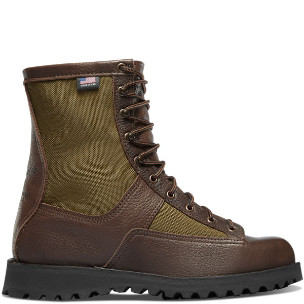 d0a1b4118 Danner - Danner Men s Boots - Made in the USA
