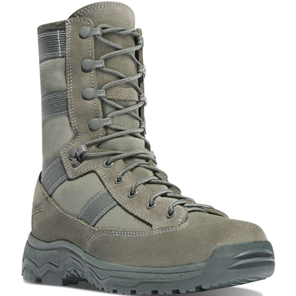 Danner Danner Men S Military Boots