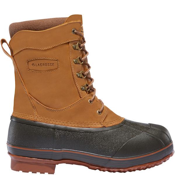 75fc52e9544d LaCrosse Footwear - Winter Boots