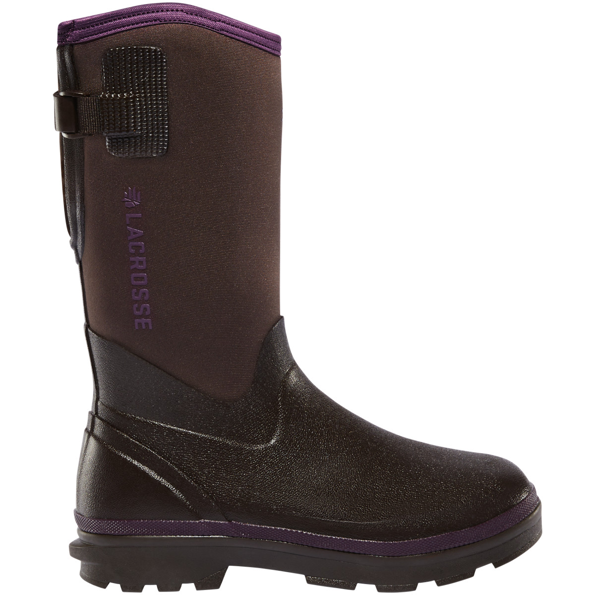 Women's Alpha Range 12